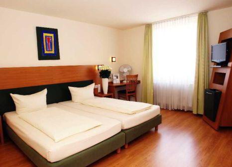 Hotel Memphis günstig bei weg.de buchen - Bild von LMX International