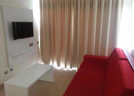 Hotelzimmer mit Kinderpool im eó Las Rosas