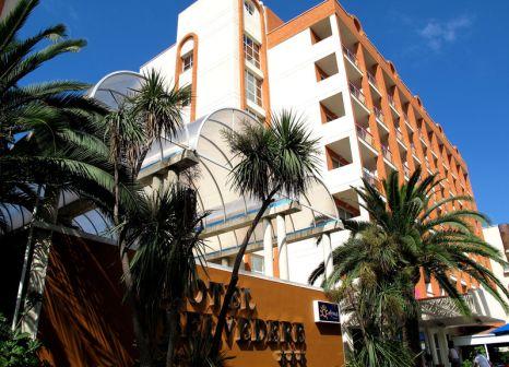 Hotel Ohtels Belvedere günstig bei weg.de buchen - Bild von LMX International