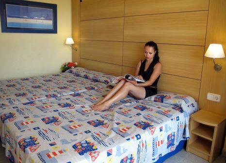 Hotel Ohtels Belvedere 9 Bewertungen - Bild von LMX International