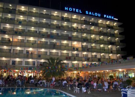 Hotel 4R Salou Park Resort I günstig bei weg.de buchen - Bild von LMX International