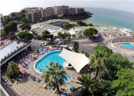 Hotel 4R Salou Park Resort I in Costa Dorada - Bild von LMX International