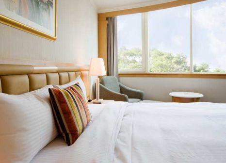 Hotel Bon Repos günstig bei weg.de buchen - Bild von LMX International