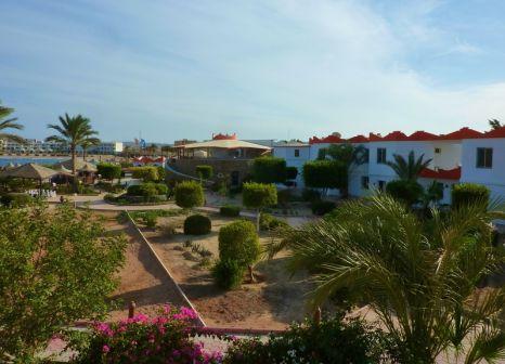 Hotel Coral Garden in Rotes Meer - Bild von LMX International