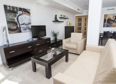 Hotel Apartamentos del Mar günstig bei weg.de buchen - Bild von LMX International