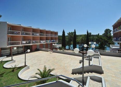 Hotel Centinera Resort in Istrien - Bild von LMX International