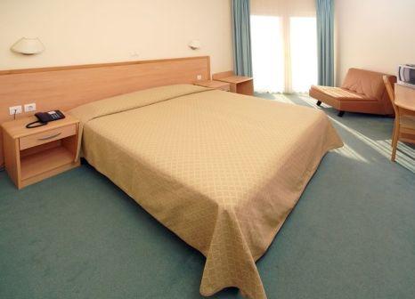 Hotel Centinera Resort 10 Bewertungen - Bild von LMX International