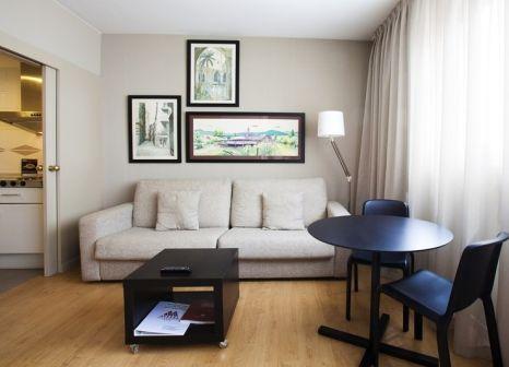 Atenea Barcelona Aparthotel 10 Bewertungen - Bild von LMX International