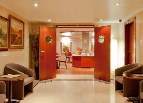 Hotel Atenea Calabria Apartaments 19 Bewertungen - Bild von LMX International