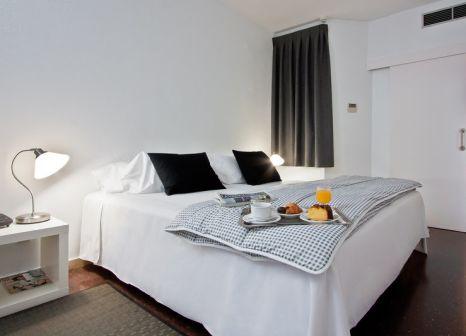 Hotel Atenea Calabria Apartaments günstig bei weg.de buchen - Bild von LMX International