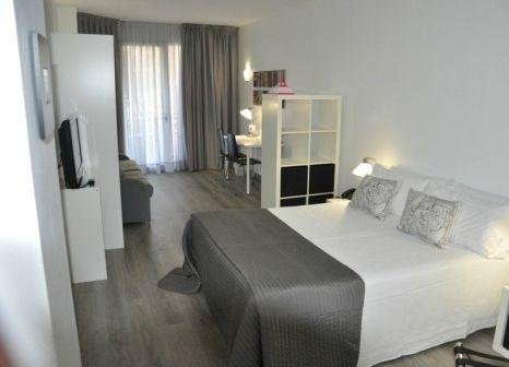 Hotel Atenea Calabria Apartaments in Barcelona & Umgebung - Bild von LMX International