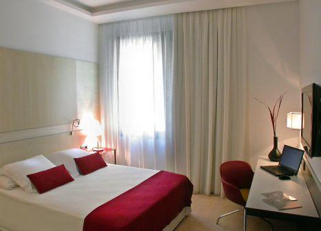 Hotel Grupotel Gran Vía 678 10 Bewertungen - Bild von LMX International