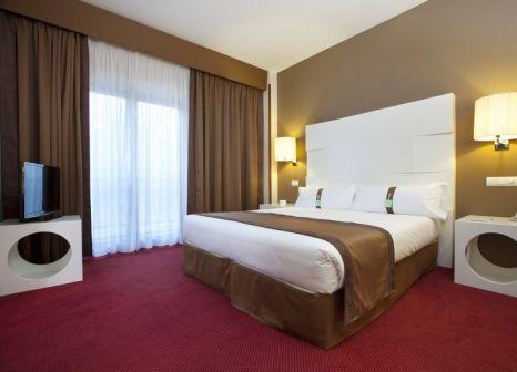 Hotel Elba Madrid Alcalá in Madrid und Umgebung - Bild von LMX International