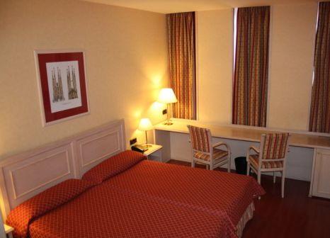 Hotelzimmer mit Wassersport im Sunotel Aston