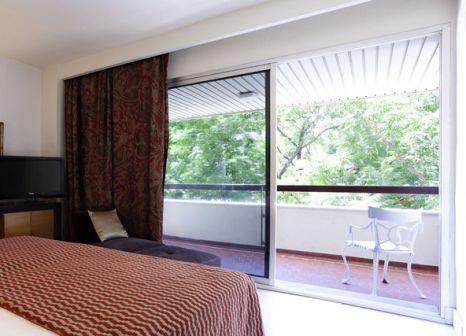 Hotel Hesperia Sevilla 1 Bewertungen - Bild von LMX International