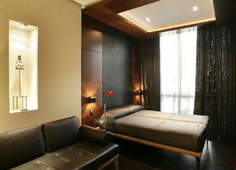 Hotel Urban 1 Bewertungen - Bild von LMX International