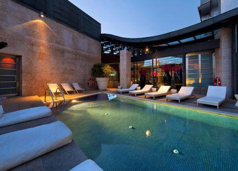 Hotel Urban günstig bei weg.de buchen - Bild von LMX International