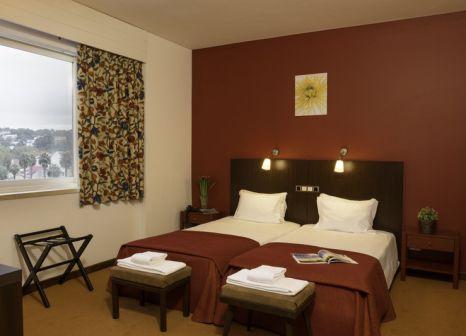 Hotelzimmer mit Reiten im Baia