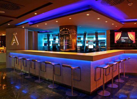 Hotel Meliá Barcelona Sarrià 2 Bewertungen - Bild von LMX International