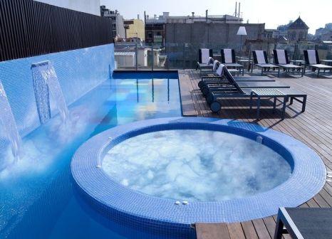 Axel Hotel Barcelona günstig bei weg.de buchen - Bild von LMX International