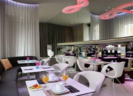 Axel Hotel Barcelona 17 Bewertungen - Bild von LMX International