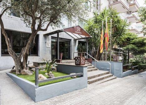 Hotel Atiram Arenas günstig bei weg.de buchen - Bild von LMX International