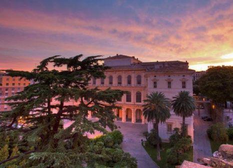 Hotel Barberini günstig bei weg.de buchen - Bild von LMX International