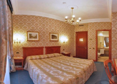 Hotel Barberini in Latium - Bild von LMX International