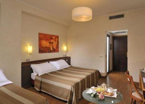 Best Western Hotel Piccadilly in Latium - Bild von LMX International