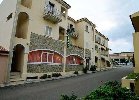 Hotel L'Ancora günstig bei weg.de buchen - Bild von LMX International
