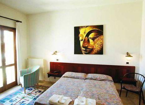 Hotel L'Ancora in Sardinien - Bild von LMX International