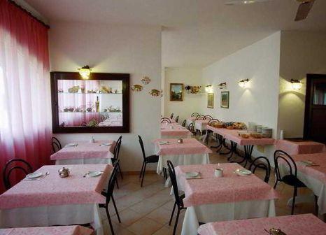 Hotel L'Ancora 11 Bewertungen - Bild von LMX International