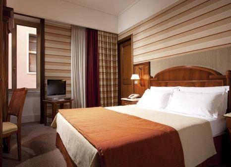 Hotel Mascagni in Latium - Bild von LMX International