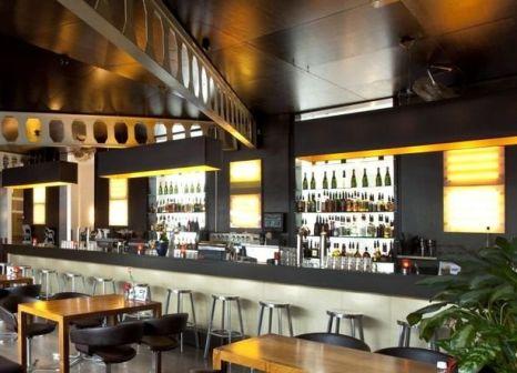Hotel Arena Amsterdam 5 Bewertungen - Bild von LMX International