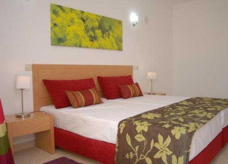 Hotel Grand Muthu Forte Do Vale 52 Bewertungen - Bild von LMX International