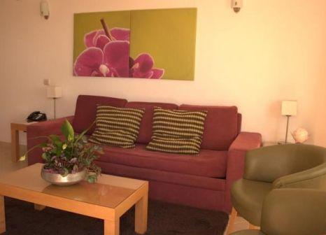 Hotelzimmer mit Reiten im Grand Muthu Forte Do Vale