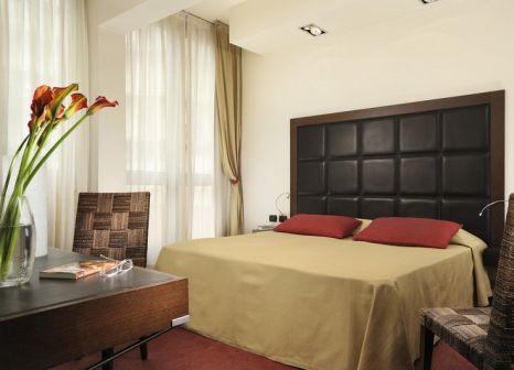 Hotelzimmer mit Fitness im Athenaeum Personal Hotel
