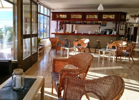 Citric Hotel Soller 24 Bewertungen - Bild von LMX International