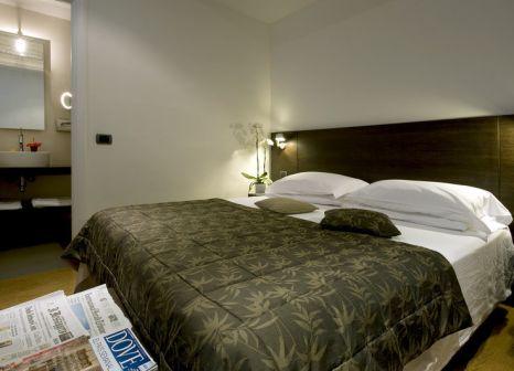 Hotel De Petris 2 Bewertungen - Bild von LMX International