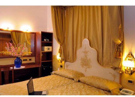 Hotel Ala günstig bei weg.de buchen - Bild von LMX International
