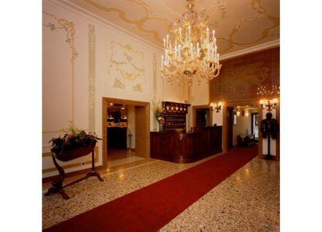 Hotel Ala 1 Bewertungen - Bild von LMX International