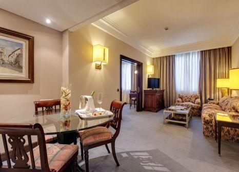 Hotel Miguel Angel by BlueBay günstig bei weg.de buchen - Bild von LMX International