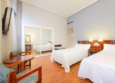 Hotel Madrid Gran Vía 25 Managed by Melia 1 Bewertungen - Bild von LMX International