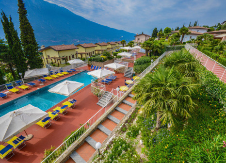 Hotel Piccola Italia Resort in Oberitalienische Seen & Gardasee - Bild von LMX International