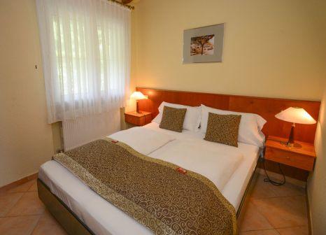 Hotel Piccola Italia Resort 43 Bewertungen - Bild von LMX International
