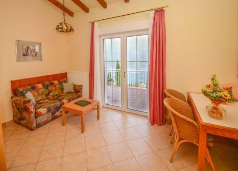 Hotelzimmer mit Golf im Piccola Italia Resort