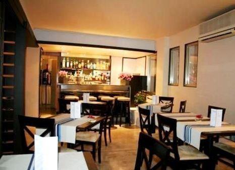 Hotel Comte de Nice 124 Bewertungen - Bild von LMX International
