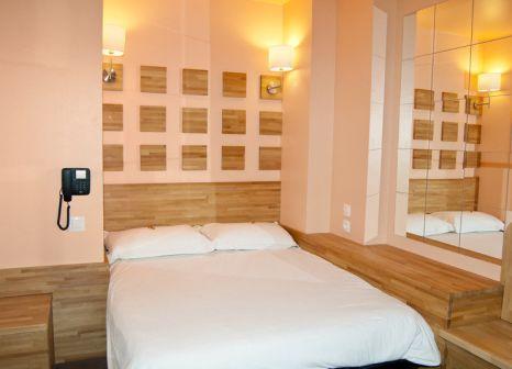 Hotel Comte de Nice in Côte d'Azur - Bild von LMX International