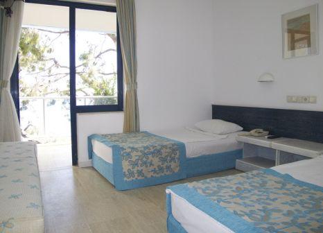 Hotelzimmer im Club Otel Rama günstig bei weg.de