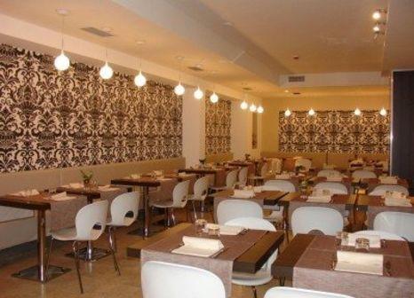 Hotel Roma Tor Vergata in Latium - Bild von LMX International